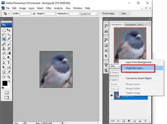 fix-pixelated-pictures-in-photoshop-4