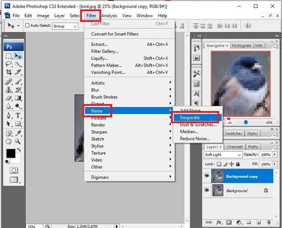 fix-pixelated-pictures-in-photoshop-6